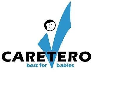 caretero-logo