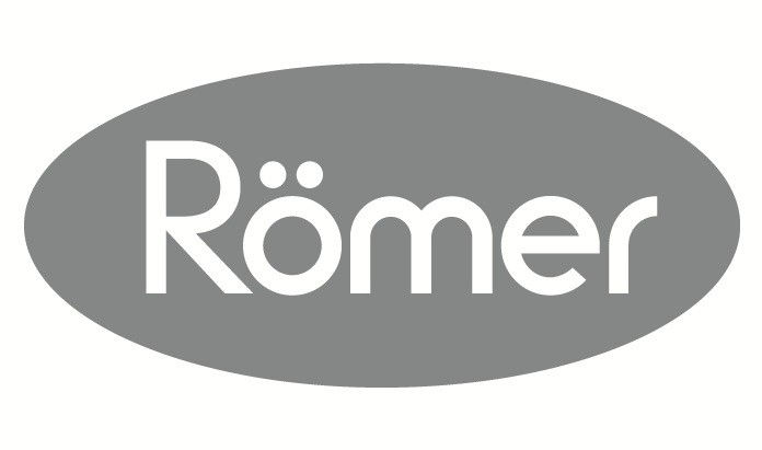 romer-logo