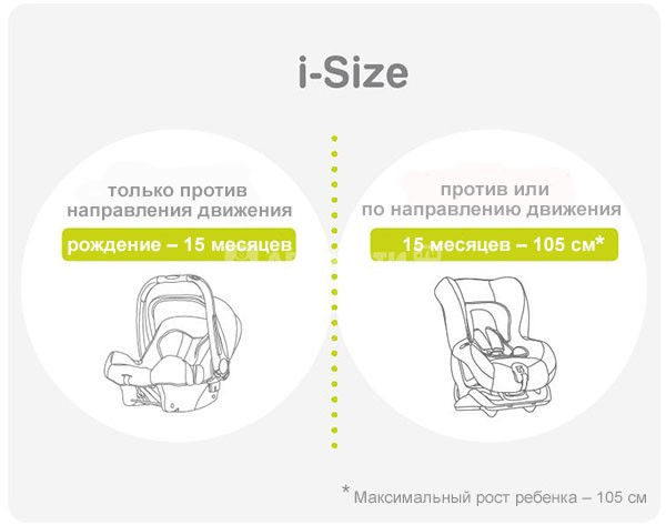 standart_i_size_2_600