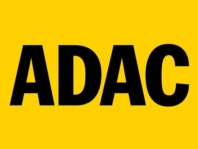 adac 2015