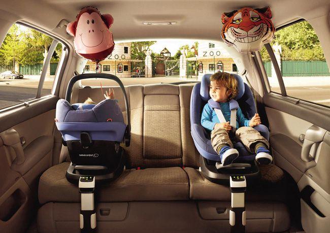 car_seat_isofix
