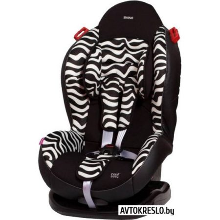 Coto baby Swing Limited