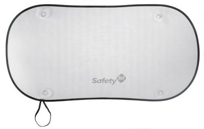 Шторка солнцезащитная на заднее стекло автомобиля Safety 1st арт.33110011