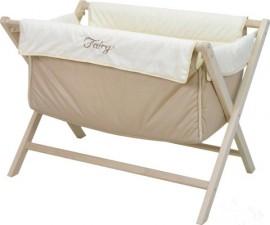 Детская кроватка Фея Fairy