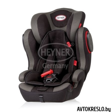 Heyner MultiProtect ERGO SP