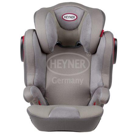 Heyner MaxiProtect ERGO SP