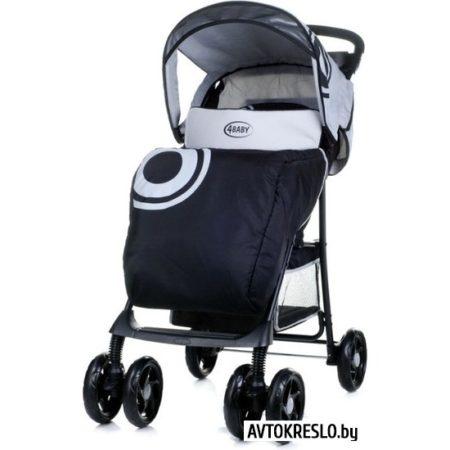 Прогулочная коляска 4baby Guido