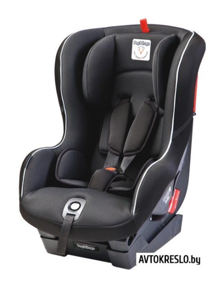 Peg Perego Primo Viaggio Duo-Fix