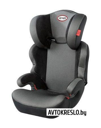 Heyner MaxiProtect AERO