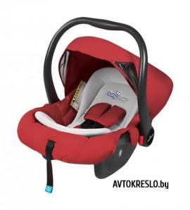 Baby Design Dumbo