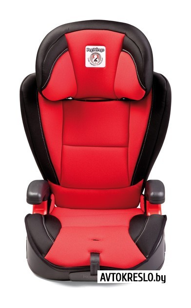 Peg Perego Viaggio 2/3 Superfix