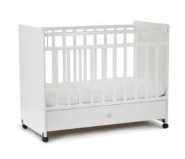 Кроватка детская СКВ-4