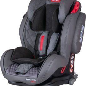 coletto_sportivo_only_isofix_5