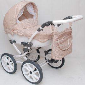 Детская коляска Anmar Elina 08