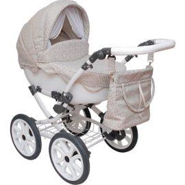 Детская коляска Anmar Elina 06