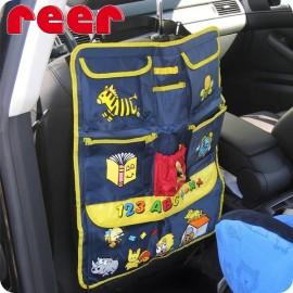 Органайзер-защита в автомобиль REER арт. 8405