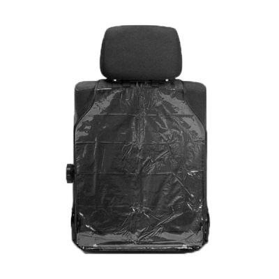 Защита для спинки автомобиля REER арт. 74506