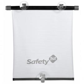Солнцезащитная шторка Safety 1st арт.38045760