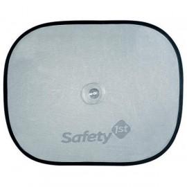 Шторка солнцезащитная на боковые стекла автомобиля Safety 1St арт.38044760