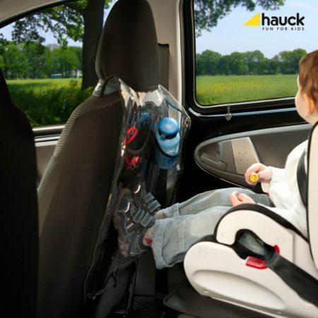 Защита на переднее кресло Cover Me Hauck 618035