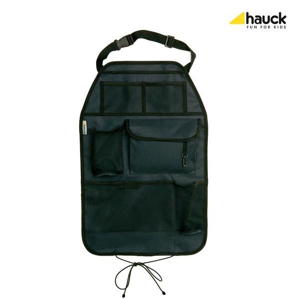 Защита на переднее кресло Cover me Deluxe Hauck арт. 618042
