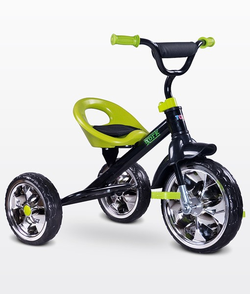 Caretero York Green