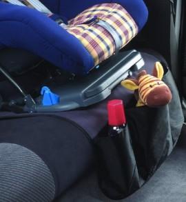 Защита для сиденья автомобиля REER арт. 71741