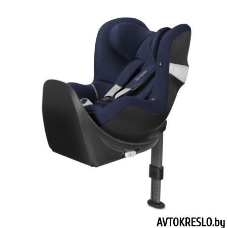 Cybex Sirona M2 I-Size