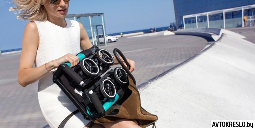 goodbaby-pockit-stroller-1