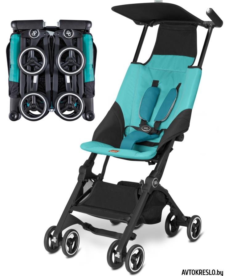 goodbaby-pockit-stroller
