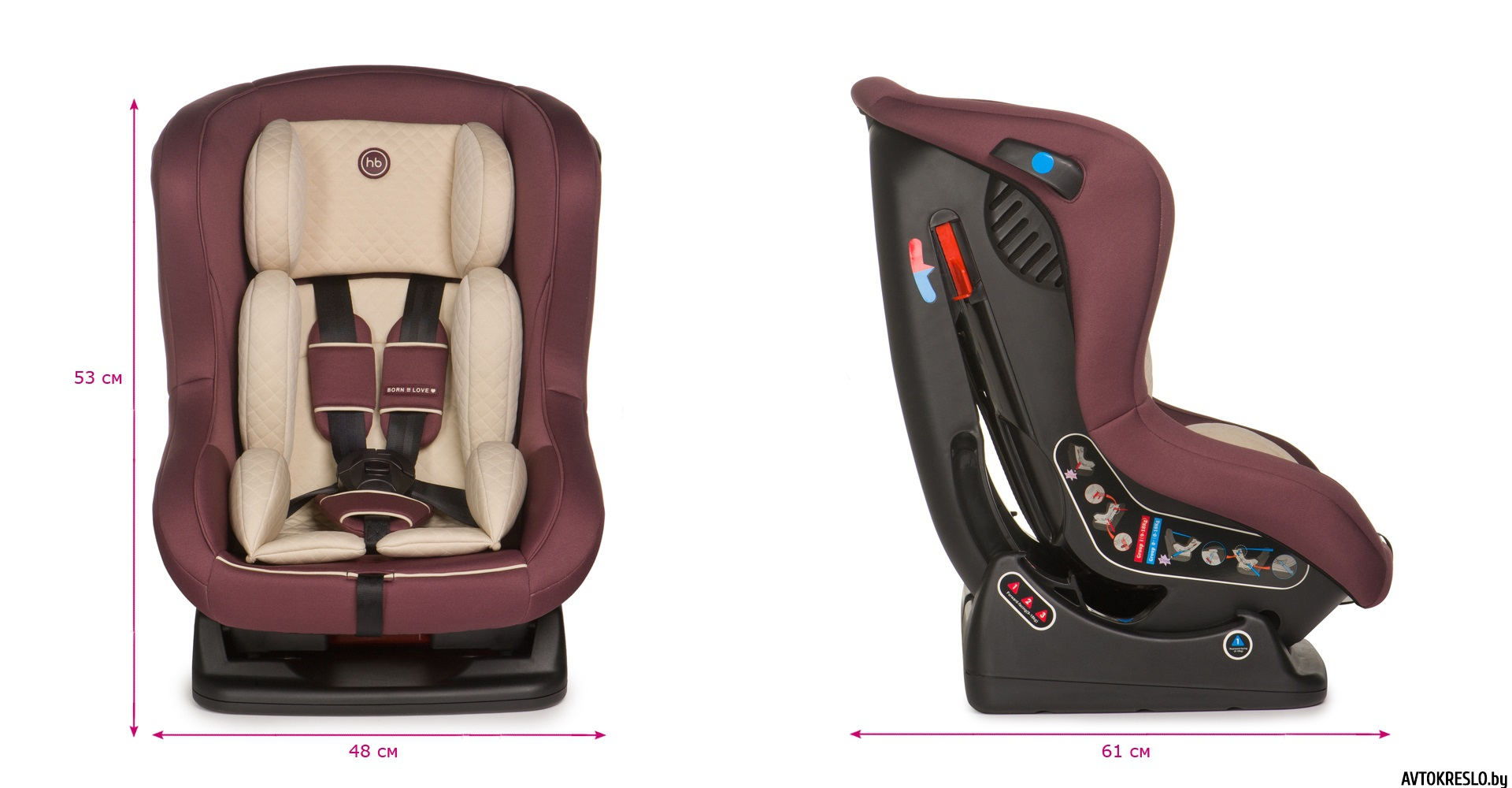 happy-baby-passenger-razmeri-big