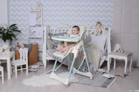 Happy Baby Kevin V2