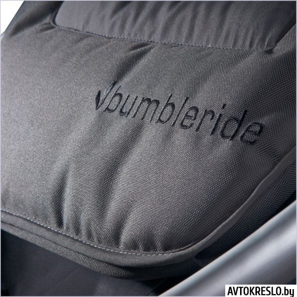 Коляска Bumbleride Speed | avtokreslo.by