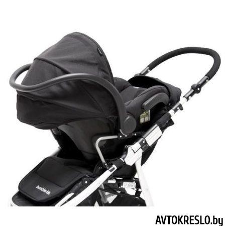 Адаптер для автокресла Maxi Cosi™ для коляски Bumbleride Indie