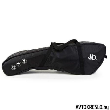 Дорожная сумка для коляски Bumbleride Flite