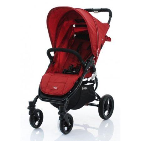 Коляска Valco Baby Snap 4