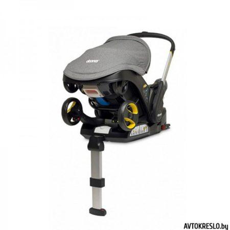 База Isofix для коляски-автокресла Doona-2