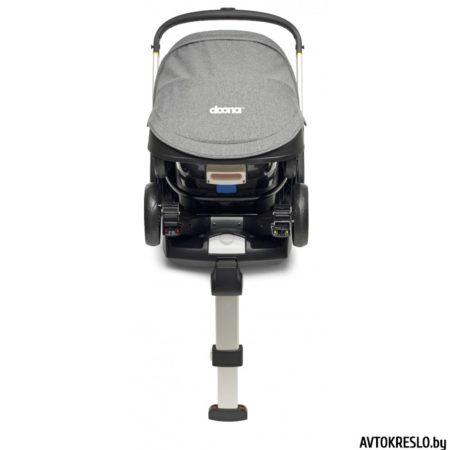 База Isofix для коляски-автокресла Doona-3