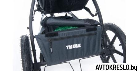 Thule Urban Glide