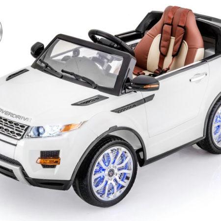 range rover | avtokreslo.by