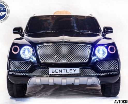 Wingo BENTLEY BENTYAGA LUX | avtokreslo.by