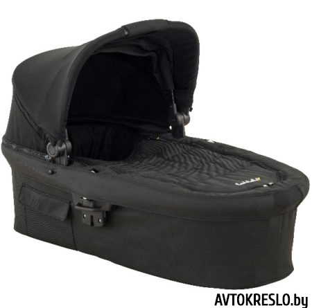 Люлька Larktale Coast Carry Cot