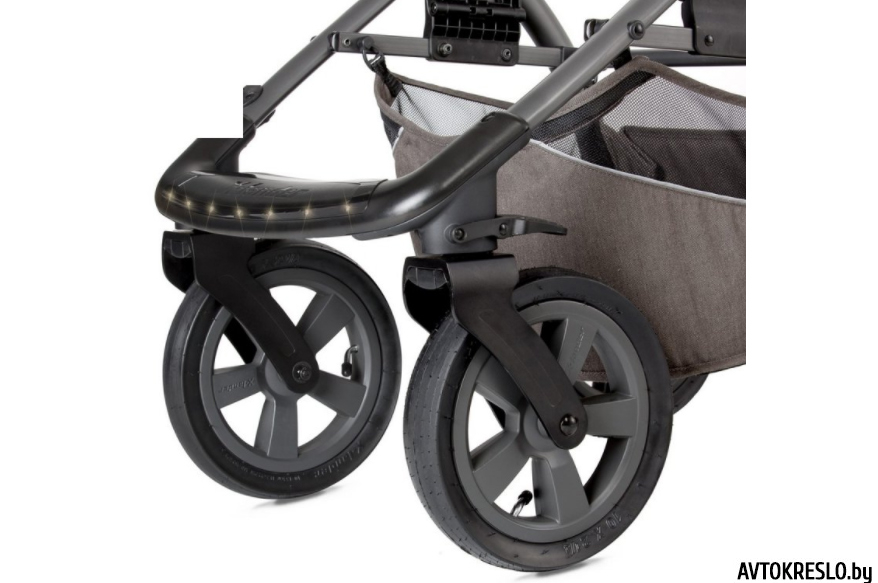 Прогулочная коляска X-LANDER X-MOVE