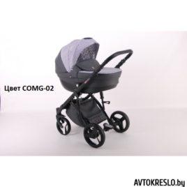 Lonex Comfort Galaxy 2 в 1