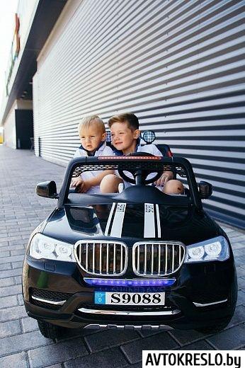 BMW Offroad BJS9088