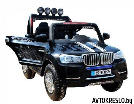 BMW Offroad BJS9088   avtokreslo.by