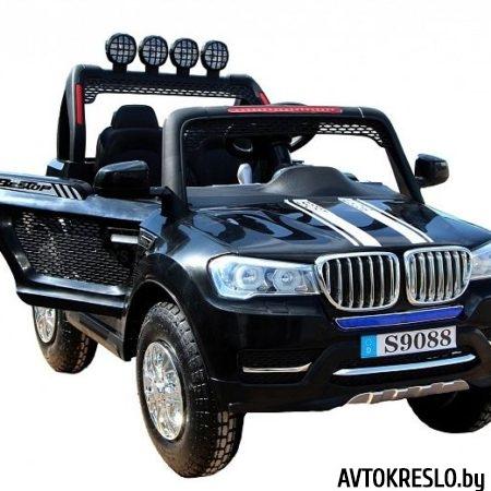 BMW Offroad BJS9088 | avtokreslo.by