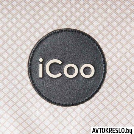 iCoo Pace (Sahara)