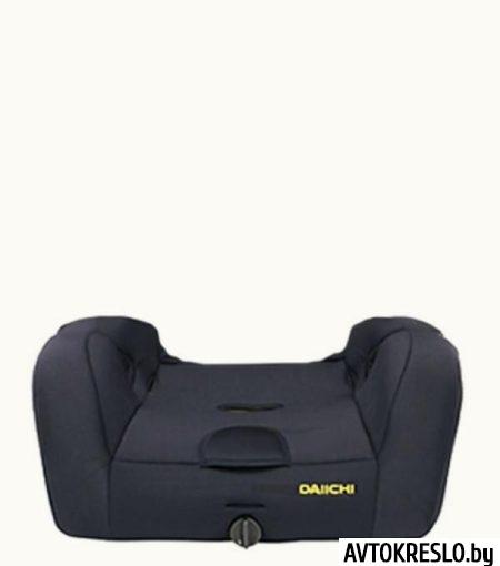 DAIICHI D-Guard Toddler