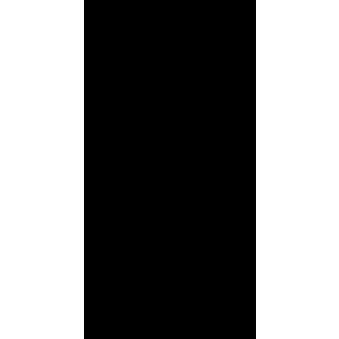 Ходунки